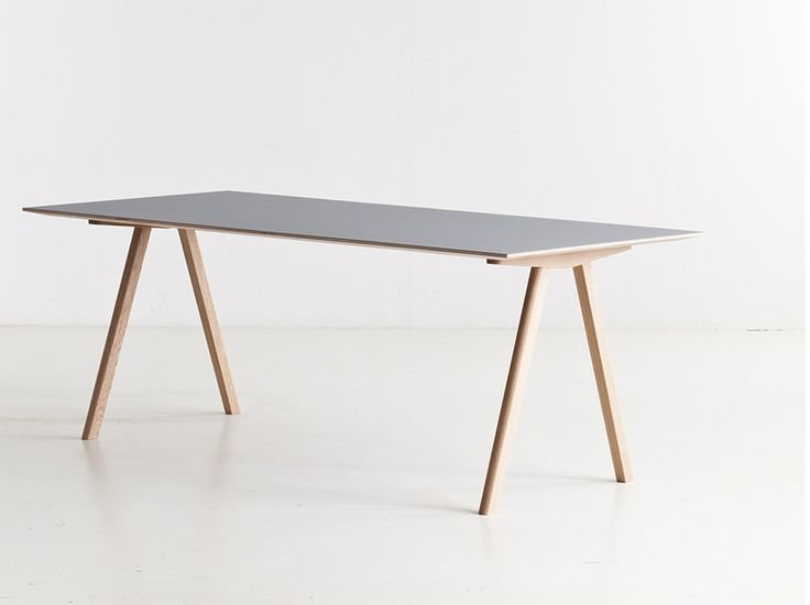 Large bedroom desk - 160 x 80 cm