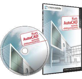 Kurs #AutoCAD #techniki #efektywnej #pracy http://strefakursow.pl/kursy/cad_3d/kurs_autocad_techniki_efektywnej_pracy.html
