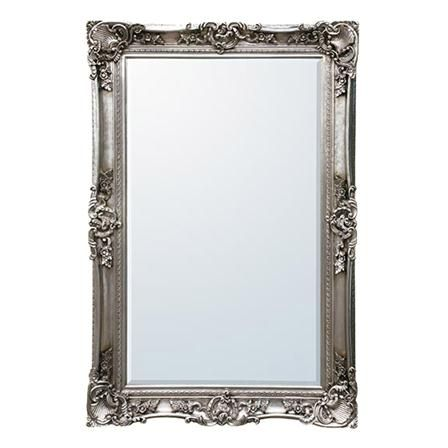 17 best images about mirrors on pinterest dressing for Fancy floor mirrors