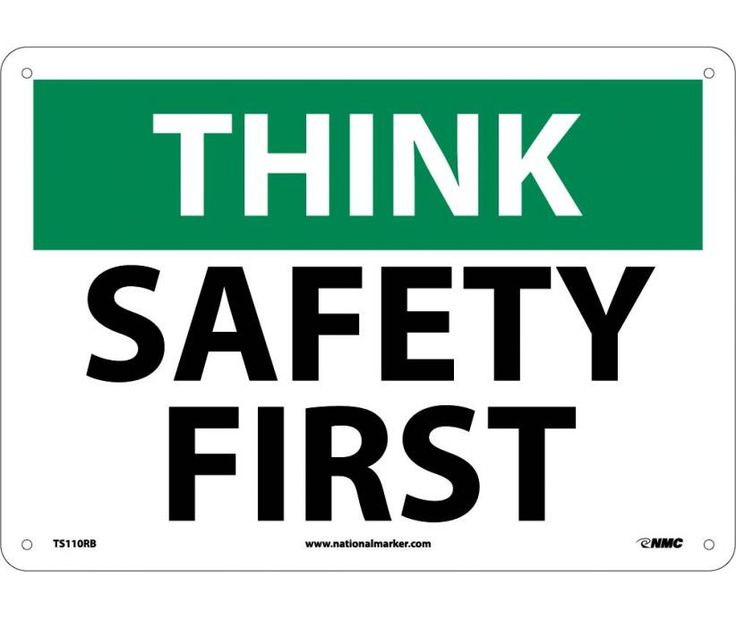 120 Best Images About Safety Infographics On Pinterest