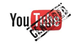Λίγα λόγια για το YouTube, από ποιούς δημιουργήθηκε, η λογοκρισία… από τη Μελπομένη Σιδέρη στο blog της http://melpsid.blogspot.gr/2012/08/youtube.html