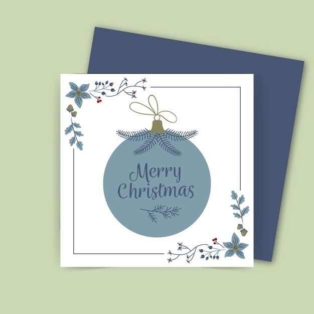 Download Christmas Card Template For Free Christmas Card Template Christmas Cards Card Template
