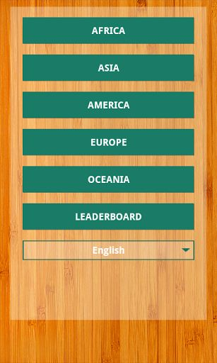 Do you want to play free puzzle games for kids and adults? Download World Flags Puzzle Games Free app for Android, this is a challenging slide puzzle game that ends with educational quiz questions!<p>* Challenge your friends on Facebook and turn this into fun games for two players. *<p>The sliding puzzle game, also called sliding block puzzle or sliding tile puzzle, provide challenging games where players usually slide square or rectangular puzzle pieces along certain routes on a board to…