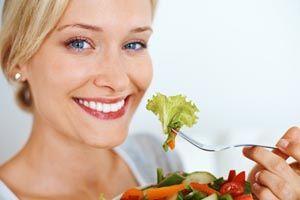Οι 20 πιο υγιεινές τροφές για να χάσετε βάρος