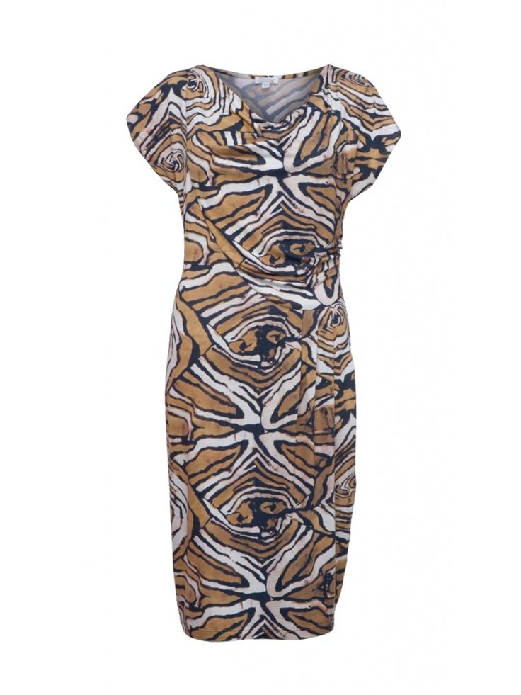 Dress - get on more http://www.solar-company.com.pl/sklep/sukienka,3546.html