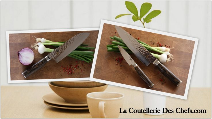 les 25 meilleures id es de la cat gorie ensembles de couteaux sur pinterest meilleur couteau. Black Bedroom Furniture Sets. Home Design Ideas