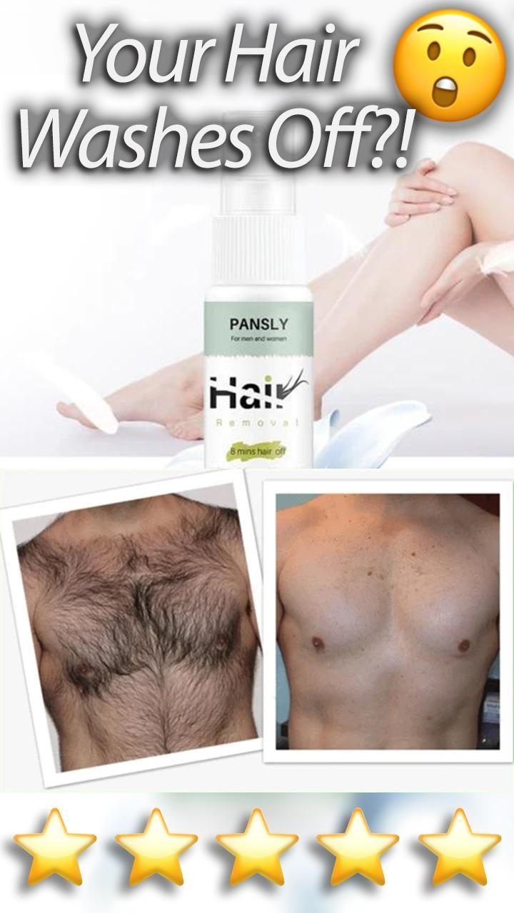 Park Art My WordPress Blog_How To Get Magic Shaving Powder Open