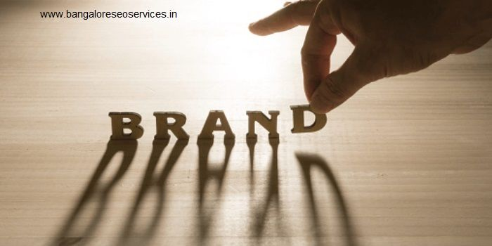 We have a winning brand story by incorporating ingredients like truth, simplicity, conceptuality, communication, and personality & get your brand to the top.  #SEOAgency #DigitalMarketingCompnay #BangaloreSEOServices