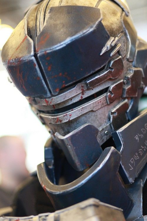 17 best images about dead space reference on pinterest