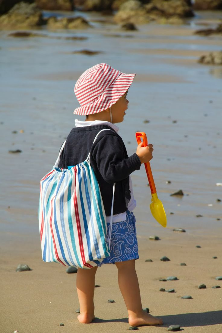 Best 25+ Beach backpack ideas on Pinterest | Roxy, Surf check and ...