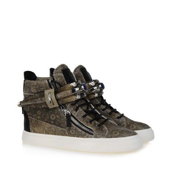 chaussure Giuseppe Zanotti,zanotti sneakers,giuseppe zanotti sale,zanotti femme,giuseppe zanotti pas cher