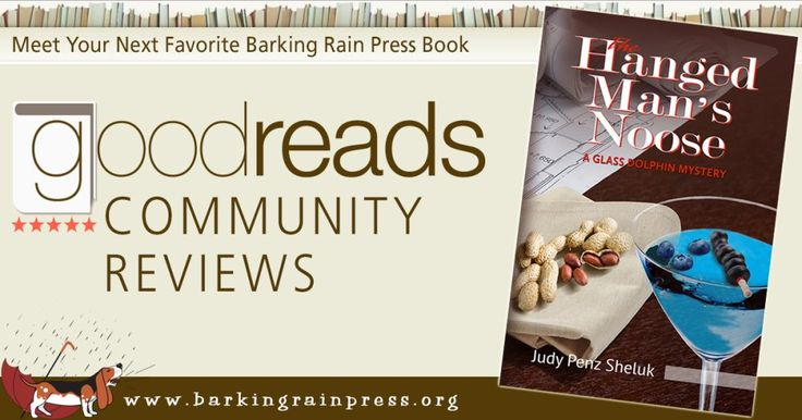 Get a free, four-chapter preview along with a coupon code to save 35% off the cover price from Barking Rain Press