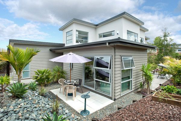 33 Best Images About External House Looks On Pinterest
