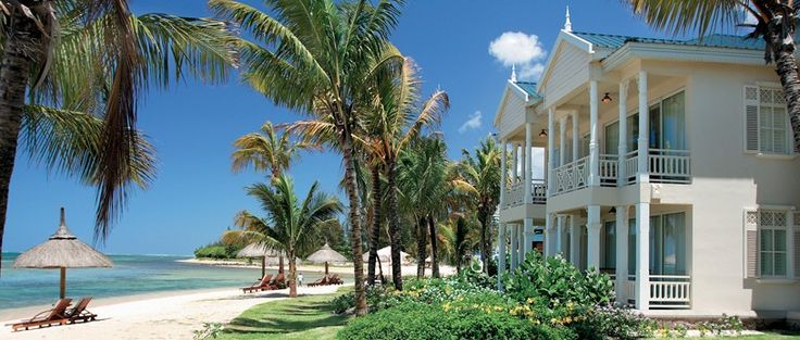 #Heritage Le Telfair Resort #holdiay deals #getonthebeach #Mauritius