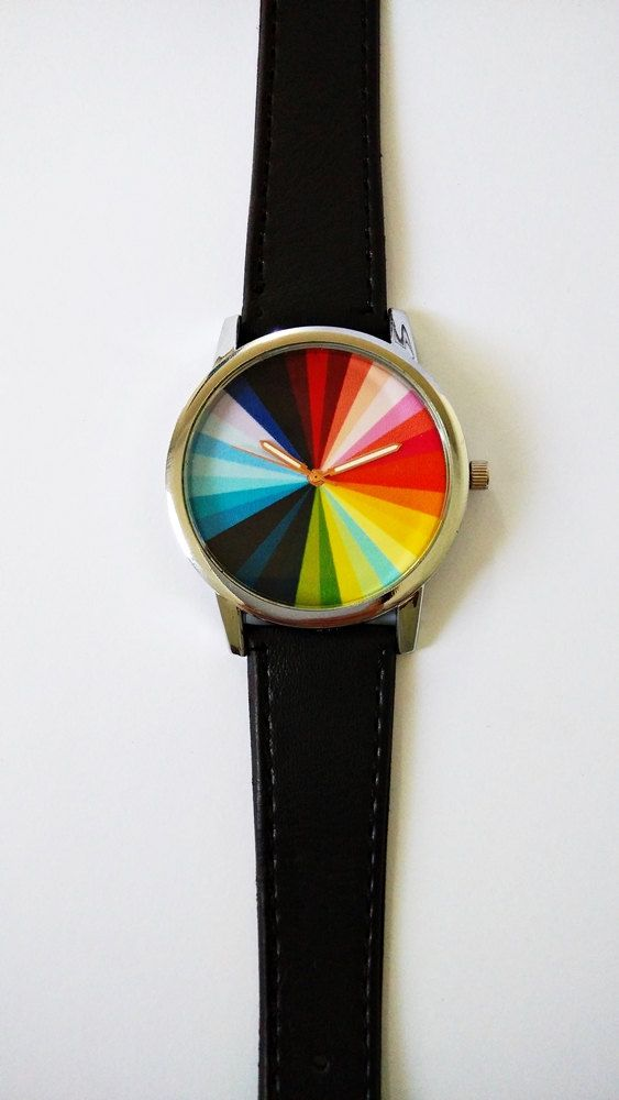 Best 25 unique mens watches ideas on pinterest nice for Nice watch for boyfriend
