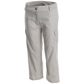Pheasant - 3/4 Cargo Pants *New Fit*-420