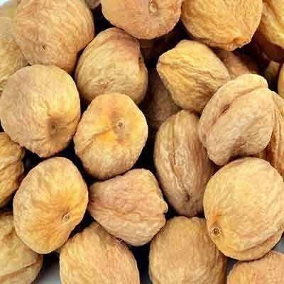 Dried Apricot (Jardalu, Khubani, Khumani) - Online in India at Dry Fruits Shopping Store - KiranaPlace