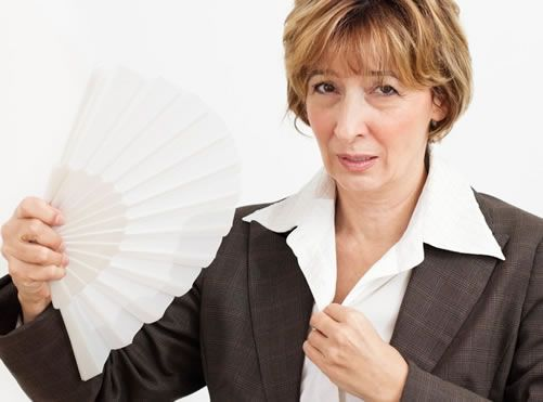 Menopause can be a very difficult and testing time for a woman. In order to alleviate some of these symptoms, as you go through a change in your menopausal years, some herbs can be taken in order to combat the unpleasant effects of menopause.