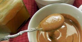 Μέλι και κανέλα: Ένα πανίσχυρο φάρμακο που δεν θέλουν να ξέρουμε οι γιατροί.