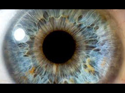 Operar ojos con láser ocular San Sebastián Curar vista Operación LASEK L...