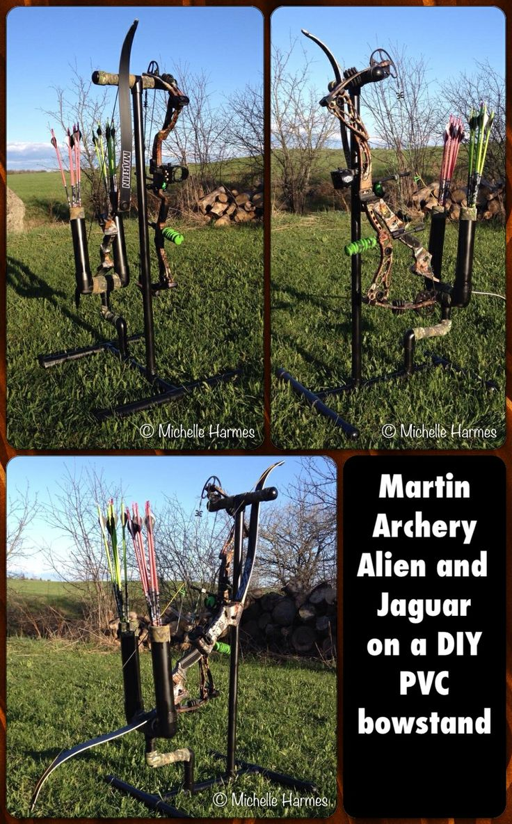 This is a kick-ass DIY stand....love it and want one.....who made this? GREAT JOB!!