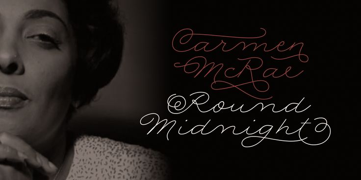 Rolling Divas. Type & Jazz. Get the font at http://www.myfonts.com/fonts/sudtipos/rolling-pen/