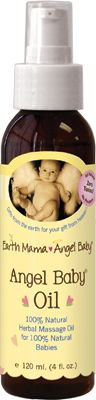 To become a retailer visit www.GreenTeamDistribution.com  Angel Baby Oil- Make mama's magic touch even softer with natural Angel Baby Oil, a gently absorbable grape seed oil blend that has no nut oils and zero toxins