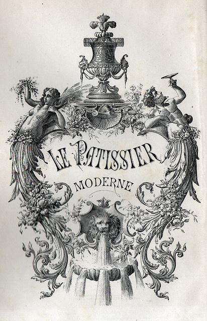 french print