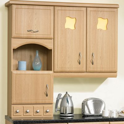 kitchen cupboard door designs
