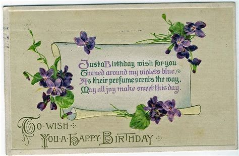 Best Birthday Wishes quotes Images HD for Facebook