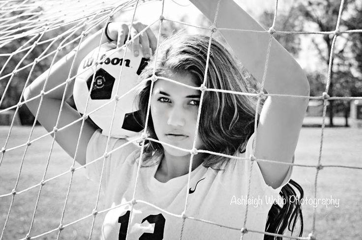 Senior Photography {Ashleigh Webb Photography}