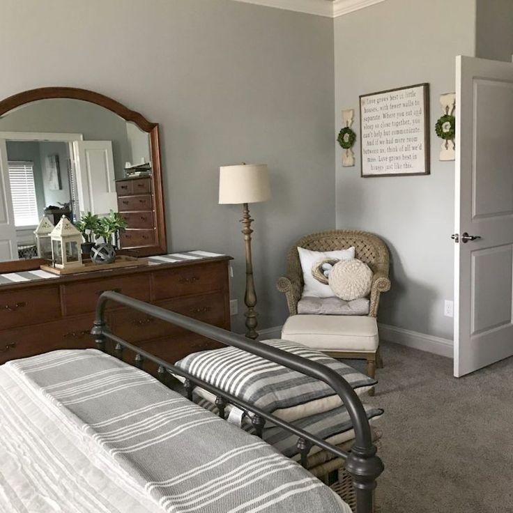 Best 25 urban farmhouse ideas on pinterest shower for Urban farmhouse bedroom
