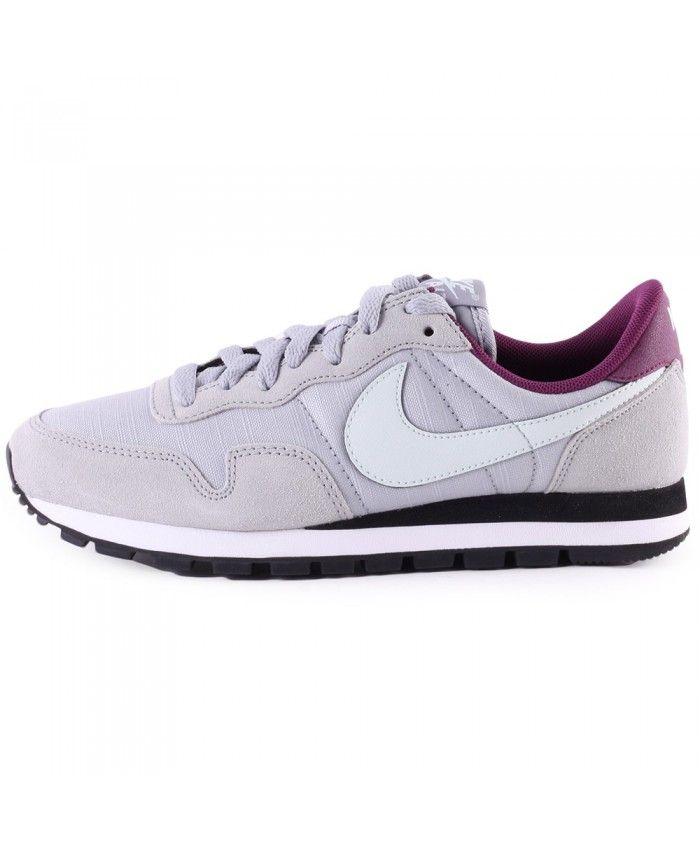 c59b178c8fc Order Nike Air Pegasus 83 Womens Shoes Official Store UK 2070