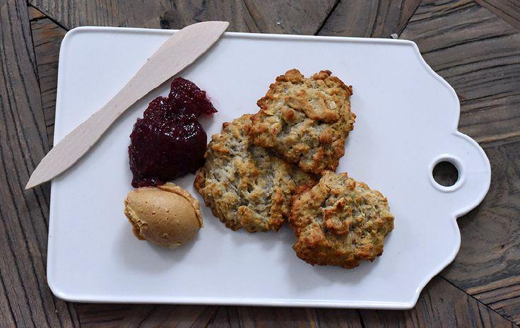 glutenfria-scones-recept