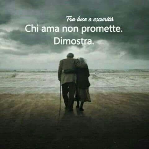 Frasi damore http://enviarpostales.net/imagenes/frasi-damore-75/ #amore #romantiche #frasi
