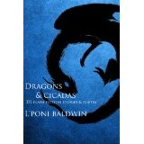 Dragons and Cicadas (Kindle Edition)By L'Poni Baldwin