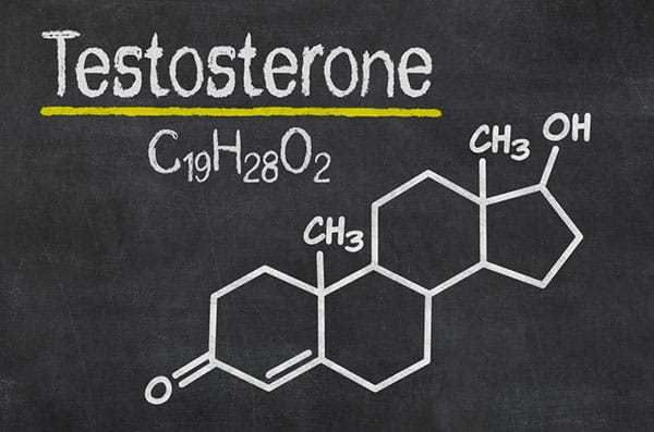 Testosterone hormone Treatment For Men | Fit Topic