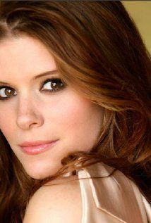 Kate Mara was born on FEB. 27th, 2014 in Bedford, New York, USA - IMDb