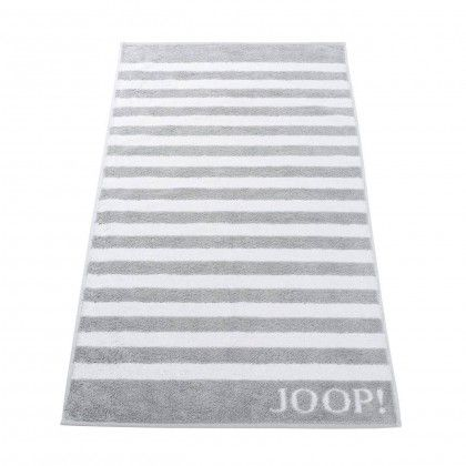 18 best joop accesoires images on Pinterest Catalog, Classic and - joop badezimmer accessoires