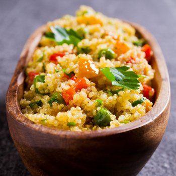 http://www.guiainfantil.com/recetas/cereales/quinoa-con-verduras-recetas-faciles-y-nutritivas/