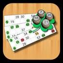 Download Russian lotto online:  Russian lotto online V 2.4.2 for Android 4.0+ Russian Lotto – it's fascinating board game from childhood for you and your friends, in which we compete at our observancy. Play using cards with numbers from 1 to 90 and the barrels that gets out of the bag at random.Games can be played...  #Apps #androidgame ##DmitryUkolov  ##Board