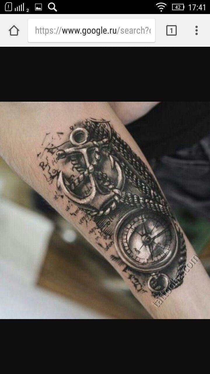 best tattoos images on pinterest