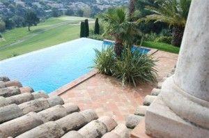 villa te koop cote d'azur, huis te koop cote d'azur, Villa Sainte Maxime te koop, huizen te koop op golfbanen in zuid frankrijk, villa sainte maxime te koop