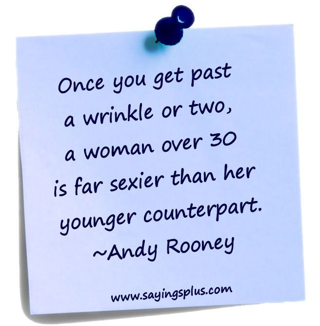 36 Best Quotes On Aging Images On Pinterest