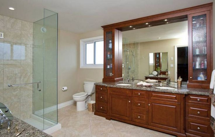 Best 25 Bathroom Ideas Photo Gallery Ideas On Pinterest Bathroom Designs Images Ideal