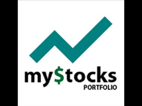 Monthly portfolio stock Recommendation April 2016. see more @ http://elitewealth.in/Admin/docs/Monthly-Stock-Picks-April-2016.pdf