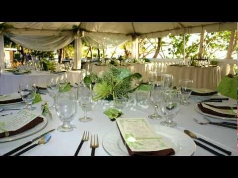 Classic Events & Tastebuds PR is a professional full-service catering service and special events planner with a personal touch, located in Rincon, Puerto Rico. High quality and fresh food is our top priority in preparing each event.     Visit us at www.tastebudspr.com    Video production by Surf, Play & Stay Rincon, PR www.surfrinconpr.com