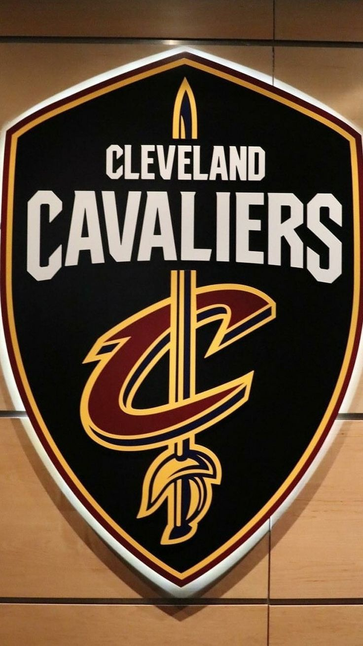 Best 25 cavs logo ideas on pinterest cleveland logo - Cleveland cavaliers wallpaper ...
