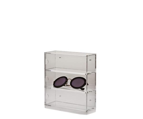 Nomess Eyewear Box Pris 299 kr