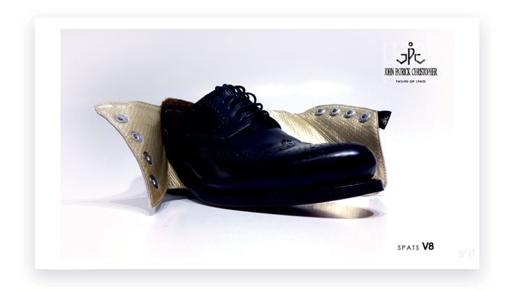spats-white-white-spats-black-spats-spats-for-men-spats-for-women-dandystyle-dandy-style-dandy-john-patrick-christopher-father-of-spats-spats-black-and-white-shoes-smooth-criminal-shoes17